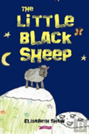 The Little Black Sheep