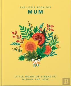Bertrand.pt - The Little Book Of Mum