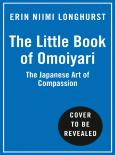 The Little Book Of Omoiyari