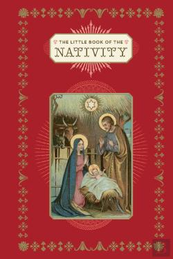 Bertrand.pt - The Little Book Of The Nativity