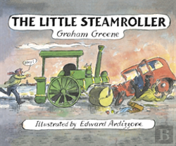 Bertrand.pt - The Little Steamroller