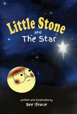 Bertrand.pt - The Little Stone And The Star