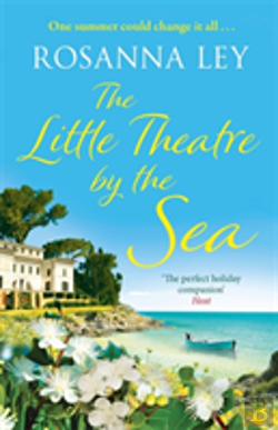 Bertrand.pt - The Little Theatre By The Sea