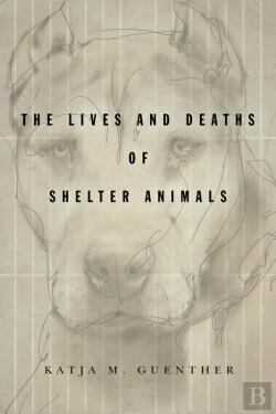 Bertrand.pt - The Lives And Deaths Of Shelter Animals