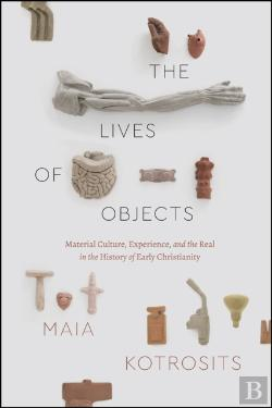 Bertrand.pt - The Lives Of Objects