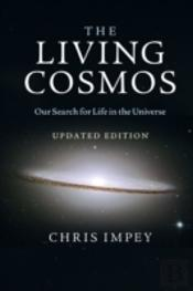 The Living Cosmos
