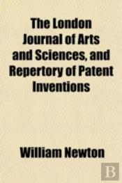 The London Journal Of Arts And Sciences,
