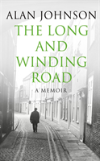 Bertrand.pt - The Long And Winding Road