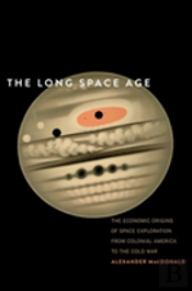 The Long Space Age