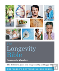 Bertrand.pt - The Longevity Bible
