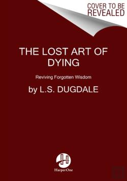 Bertrand.pt - The Lost Art Of Dying