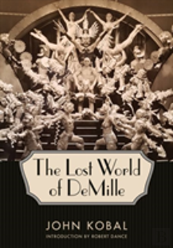 Bertrand.pt - The Lost World Of Demille