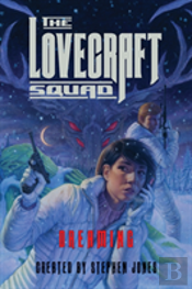 The Lovecraft Squad - Dreaming