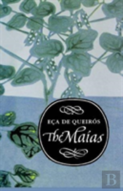 The Maias, The