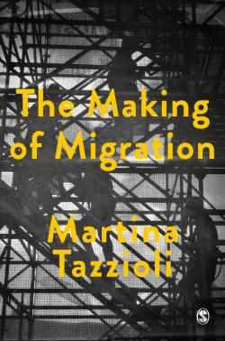 Bertrand.pt - The Making Of Migration