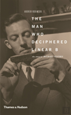 Bertrand.pt - The Man Who Deciphered Linear B