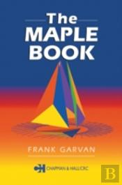 The Maple Book