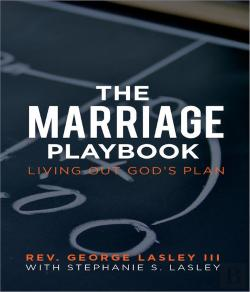 Bertrand.pt - The Marriage Playbook