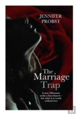 Bertrand.pt - The Marriage Trap