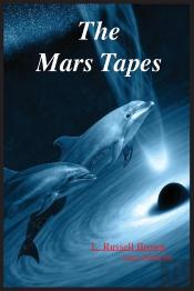 The Mars Tapes