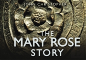 The Mary Rose Story