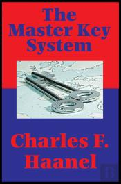 The Master Key System (Impact Books)