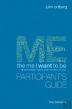 Bertrand.pt - The Me I Want To Be Pack