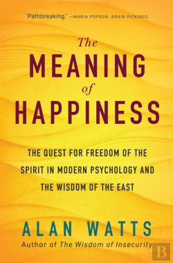 Bertrand.pt - The Meaning Of Happiness