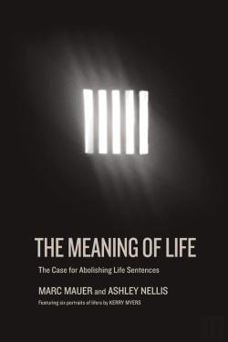 Bertrand.pt - The Meaning Of Life