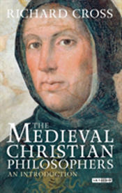 The Medieval Christian Philosophers