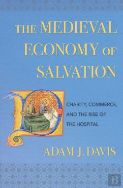 Bertrand.pt - The Medieval Economy Of Salvation