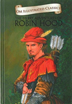 Bertrand.pt - The Merry Adventures Of Robin Hood