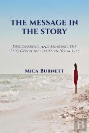 The Message In The Story