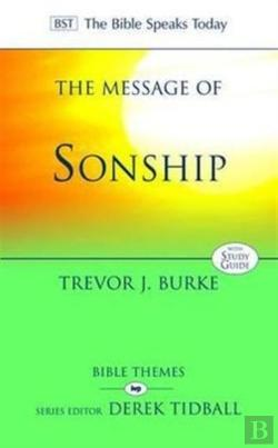 Bertrand.pt - The Message Of Sonship