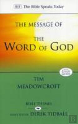 Bertrand.pt - The Message Of The Word Of God
