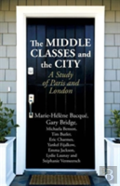 The Middle Classes And The City