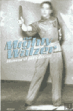 Bertrand.pt - The Mighty Walzer