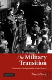 The Military Transition