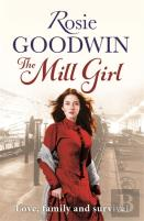The Mill Girl