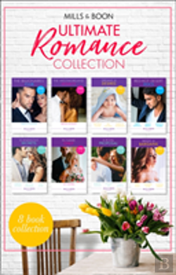 Bertrand.pt - The Mills & Boon Favourites Collection