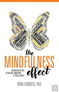 Bertrand.pt - The Mindfulness Effect
