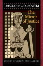 The Mirror Of Justice