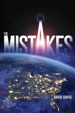 Bertrand.pt - The Mistakes