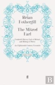 The Mitred Earl