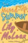Bertrand.pt - The Mixed-Up Summer Of Lily Mclean
