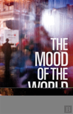 Bertrand.pt - The Mood Of The World