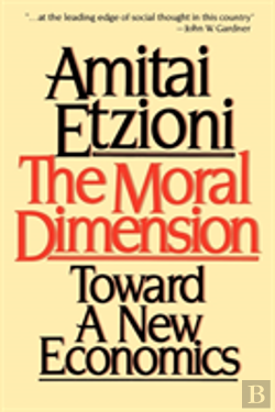Bertrand.pt - The Moral Dimension