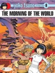 The Morning Of The World