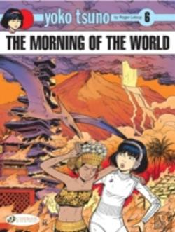 Bertrand.pt - The Morning Of The World