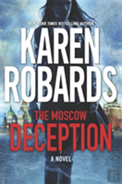 Bertrand.pt - The Moscow Deception
